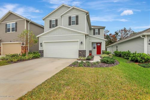 Photo of 14655 DURBIN ISLAND WAY, JACKSONVILLE, FL 32259 (MLS # 1032186)