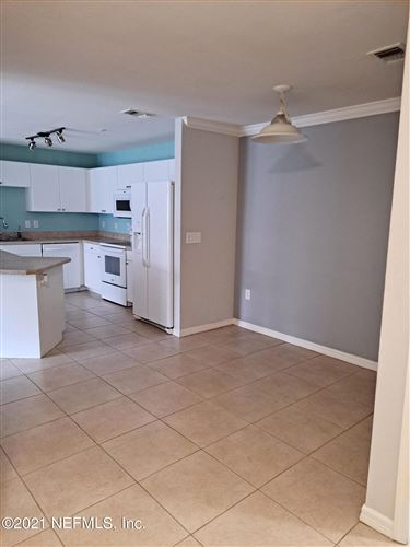 Photo of 3591 KERNAN BLVD S, JACKSONVILLE, FL 32224 (MLS # 1096186)