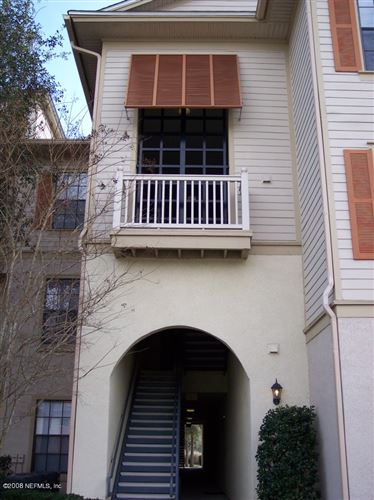 Photo of 12700 BARTRAM PARK BLVD #Unit No:, JACKSONVILLE, FL 32258 (MLS # 1080188)