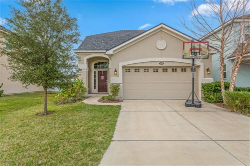 Photo of 7025 AZALEA GROVE DR, JACKSONVILLE, FL 32258 (MLS # 1034189)