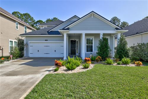 Photo of 565 STONE RIDGE DR, PONTE VEDRA, FL 32081 (MLS # 1079189)