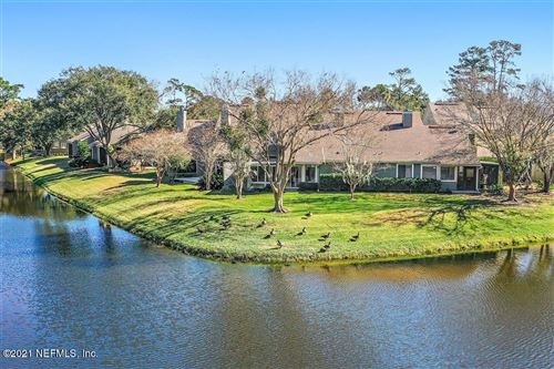 Photo of 20 LOGGERHEAD LN, PONTE VEDRA BEACH, FL 32082 (MLS # 1089189)