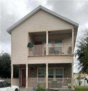 Photo of 1256 W 33RD ST, JACKSONVILLE, FL 32209 (MLS # 1018192)