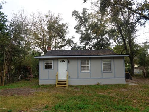Photo of 2103 ASHLAND ST, JACKSONVILLE, FL 32207 (MLS # 1038193)