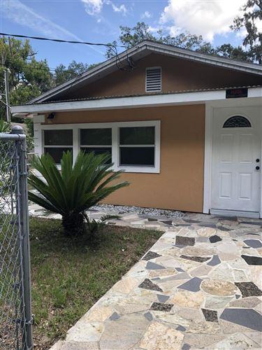 Photo of 5122 DELPHIN LN, JACKSONVILLE, FL 32244 (MLS # 1039195)