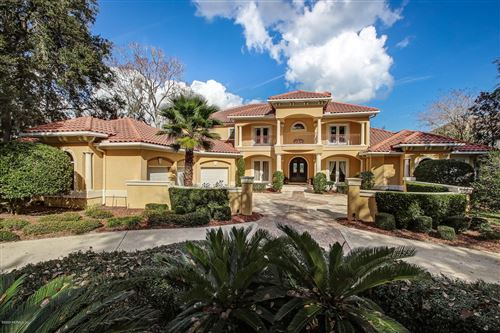 Photo of 24600 HARBOUR VIEW DR, PONTE VEDRA BEACH, FL 32082 (MLS # 1030196)