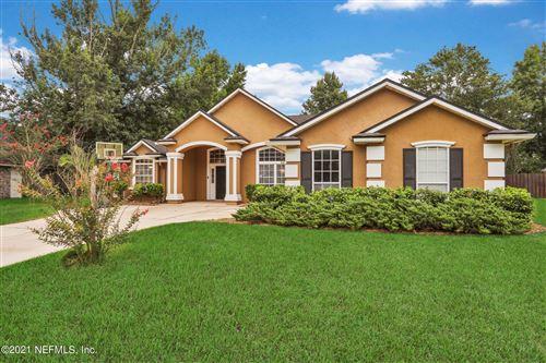 Photo of 1948 E WINDY WAY, ST JOHNS, FL 32259 (MLS # 1121196)