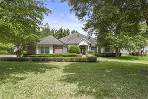 Photo of 14642 AMELIA VIEW DR, JACKSONVILLE, FL 32226 (MLS # 994197)