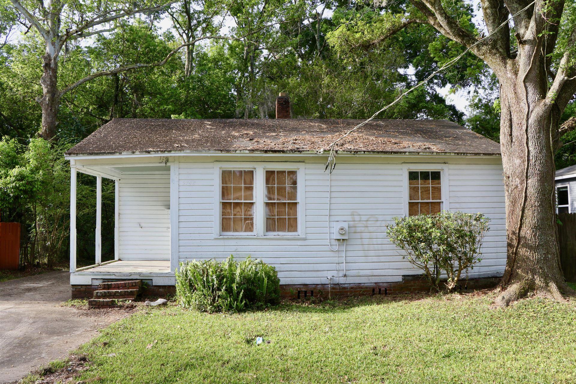 2748 GILMORE ST, Jacksonville, FL 32205 - MLS#: 1109199