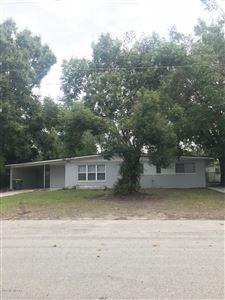 Photo of 4705 RUCKNER RD, JACKSONVILLE, FL 32207 (MLS # 1025202)