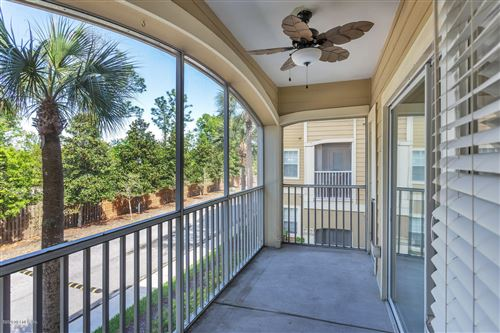 Photo of 130 OLD TOWN PKWY, ST AUGUSTINE, FL 32084 (MLS # 1047202)