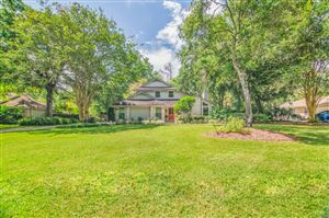 Photo of 2634 ORANGE PICKER RD #Lot No: 9, JACKSONVILLE, FL 32223 (MLS # 1009204)
