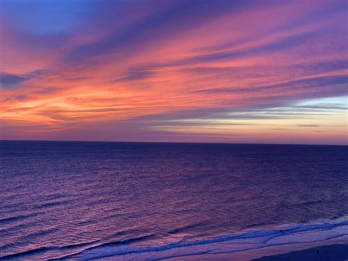 Photo of 1901 1ST ST N, JACKSONVILLE BEACH, FL 32250 (MLS # 1057204)