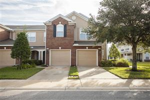 Photo of 4139 CROWNWOOD DR, JACKSONVILLE, FL 32216 (MLS # 1025206)