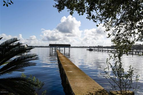 Photo of 259 BRICKYARD RD, MIDDLEBURG, FL 32068 (MLS # 1080207)