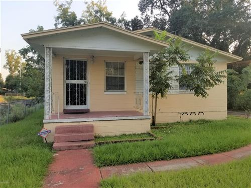 Photo of 1978 W 16TH ST, JACKSONVILLE, FL 32209 (MLS # 994209)