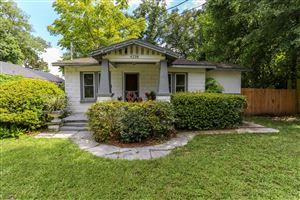 Photo of 4238 COLONIAL AVE, JACKSONVILLE, FL 32210 (MLS # 1005210)