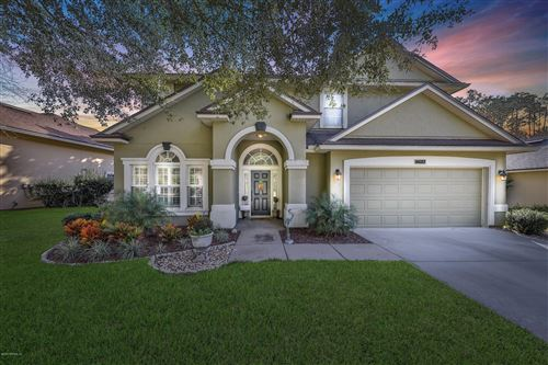 Photo of 2209 W CLOVELLY LN, ST AUGUSTINE, FL 32092 (MLS # 1033213)