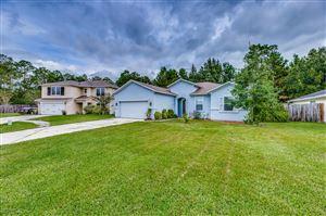 Photo of 1117 DAWNLIGHT RD #Lot No: 57-34 37-1N, JACKSONVILLE, FL 32218 (MLS # 1022215)