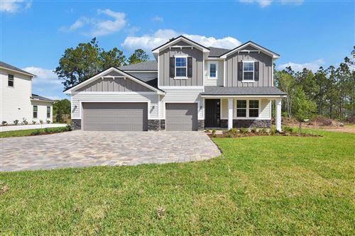 Photo of 5037 LOSCO RD #Lot No: 37, JACKSONVILLE, FL 32257 (MLS # 1045215)