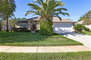 Photo of 2505 N WATERLEAF DR, ST AUGUSTINE, FL 32092 (MLS # 961215)