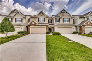 Photo of 6318 AUTUMN BERRY CIR, JACKSONVILLE, FL 32258 (MLS # 1006217)