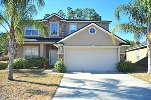 Photo of 1076 CANDLEBARK DR, JACKSONVILLE, FL 32225 (MLS # 1014217)