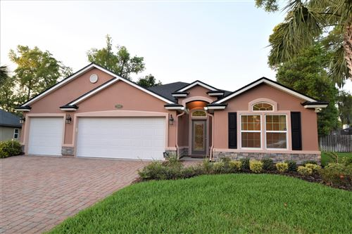 Photo of 2597 CODY DR, JACKSONVILLE, FL 32223 (MLS # 1046217)