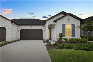 Photo of 15014 VENOSA CIR, JACKSONVILLE, FL 32258 (MLS # 994217)