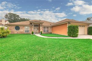 Photo of 13761 SAND PEBBLE CT #Unit No: 8502 Lot No, JACKSONVILLE, FL 32224 (MLS # 1020218)