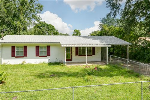 Photo of 1218 GREEN COVE AVE, GREEN COVE SPRINGS, FL 32043 (MLS # 1057219)