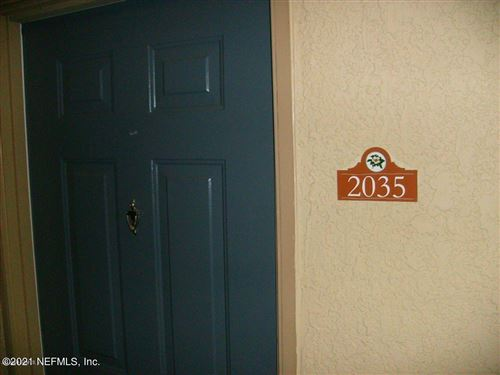 Photo of 12700 BARTRAM PARK BLVD, JACKSONVILLE, FL 32258 (MLS # 1118219)