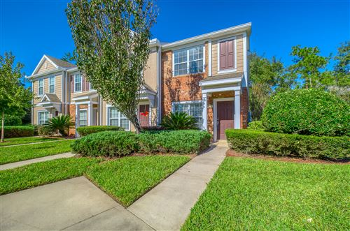 Photo of 6749 ARCHING BRANCH CIR, JACKSONVILLE, FL 32258 (MLS # 1027220)