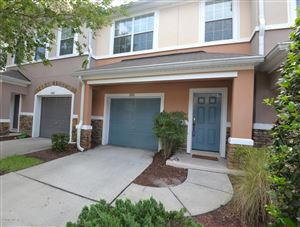 Photo of 5918 PAVILION DR, JACKSONVILLE, FL 32258 (MLS # 1003221)