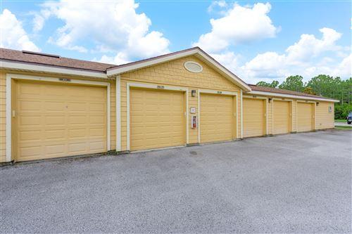 Tiny photo for 245 OLD VILLAGE CENTER CIR, ST AUGUSTINE, FL 32084 (MLS # 1057221)