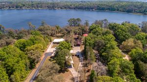 Photo of 8453 LILY LAKE RD, MELROSE, FL 32666 (MLS # 986223)