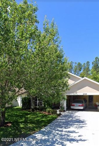 Photo of 12028 SHOOTING STAR CT, JACKSONVILLE, FL 32246 (MLS # 1092224)