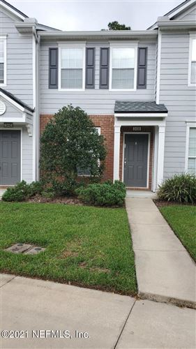 Photo of 3438 NIGHTSCAPE CIR, JACKSONVILLE, FL 32224 (MLS # 1092225)