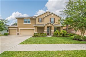 Photo of 12561 WESTBERRY MANOR DR #Lot No: 1, JACKSONVILLE, FL 32223 (MLS # 1023228)