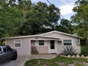 Photo of 7939 HASTINGS ST, JACKSONVILLE, FL 32220 (MLS # 1022230)