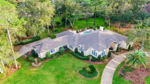 Photo of 8039 WHISPER LAKE LN, PONTE VEDRA BEACH, FL 32082 (MLS # 979230)
