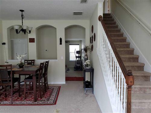 Photo of 109 BURGHEAD WAY, ST JOHNS, FL 32259 (MLS # 1056231)