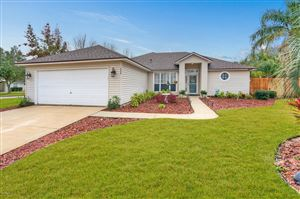Photo of 12398 BOSTON HARBOR DR, JACKSONVILLE, FL 32225 (MLS # 979231)