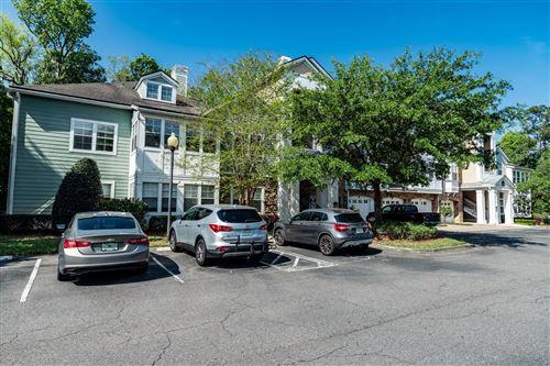 Photo of 8550 TOUCHTON RD #Unit No: 1724, JACKSONVILLE, FL 32216 (MLS # 1045233)