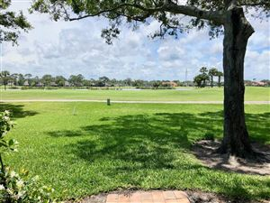 Photo of 9692 DEER RUN DR #Unit No: 44-B, PONTE VEDRA BEACH, FL 32082 (MLS # 976235)