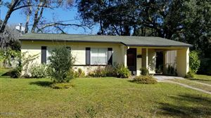 Photo of 5151 ADMIRAL DR, JACKSONVILLE, FL 32244 (MLS # 978235)