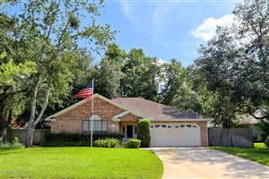 Photo of 12443 COOL BREEZE WAY S, JACKSONVILLE, FL 32258 (MLS # 1003236)