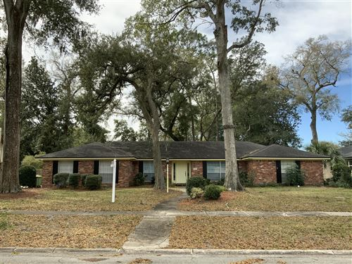 Photo of 9448 WEXFORD RD, JACKSONVILLE, FL 32257 (MLS # 1038237)