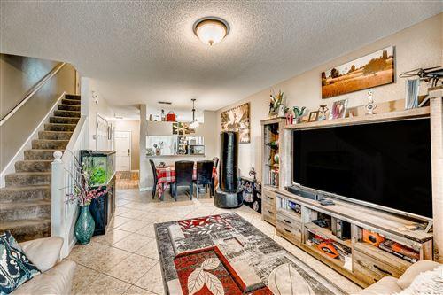 Tiny photo for 12311 KENSINGTON LAKES DR, JACKSONVILLE, FL 32246 (MLS # 1057239)
