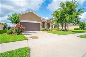 Photo of 16056 DOWING CREEK DR #Lot No: 582, JACKSONVILLE, FL 32218 (MLS # 997240)